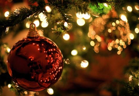 christmas-tree-balls-88252-o.jpg