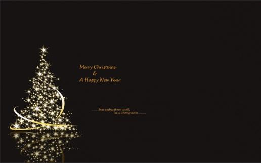 happy-merryf