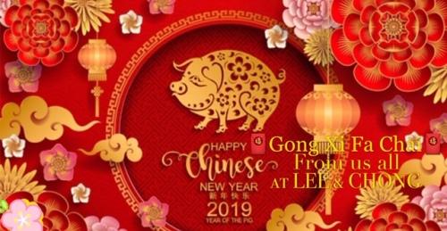 CNY 2019 (f)