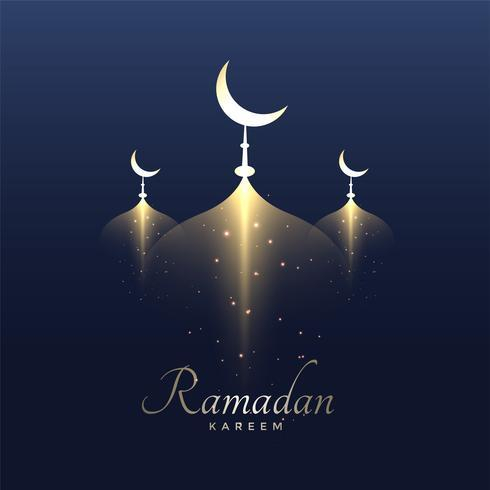 rAMADAN KAREEM LAW FIRM